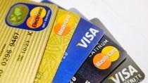 Jumlah Kartu Kredit Menyusut, Bagaimana Transaksinya?