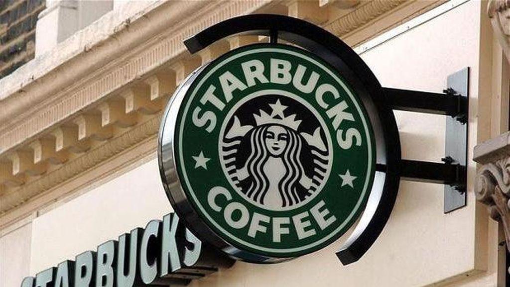 Ini Kritik untuk Bos Starbucks yang Bicara Pernikahan Sejenis