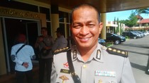 Cegah Kejahatan Penikaman, Polisi: Kita Tingkatkan Patroli