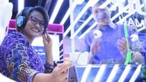 Kolaborasi Jaringan, XL-Indosat Bikin Usaha Patungan