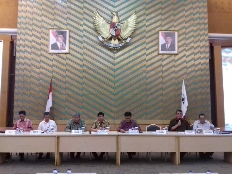 Panitia SNMPTN 2016: Kepsek SMAN 3 Semarang Sembrono yang Disalahkan Panitia