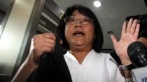 Direktur Legal PT Agung Podomoro Land Diperiksa KPK