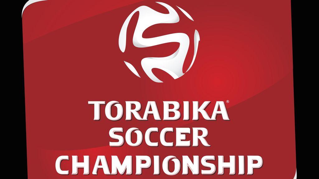 Akibat Ulah Suporter, Stadion Pakansari Alami Kerugian Rp 50 Juta