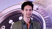 Personel BBB Makin Sibuk dan Sulit Kumpul, Dimas Beck Kangen