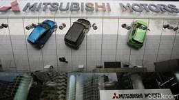 Mantan Kepala Teknologi Nissan Bakal Pimpin Reformasi di Mitsubishi