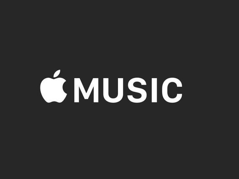 Kanibalisasi Musik Streaming atas Musik Download