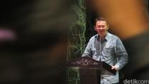 Fahira Idris Kritik Soal DKI Bolehkan Minimarket Jual Bir, Ini Jawaban Ahok