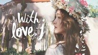 Akhirnya <i>Go Public</i>, Kapan Jessica Jung akan Menikah dengan Tyler Kwon?