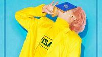 EXO, NCT hingga BTS Beri Penghormatan Terakhir untuk Jonghyun SHINee