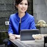 Dana Asing Berpotensi Masuk Rp 9,3 T, Bagaimana Sektor Perbankan?