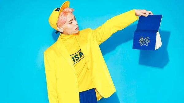 Masih Berduka atas Kepergian Jonghyun, Sederet Artis K-Pop Tunda Jadwal
