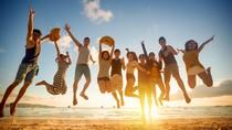 Cara Aman Liburan Akhir Tahun Tanpa Bikin Kantong Bolong