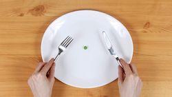Pentingnya Peran Keluarga untuk Atasi Anoreksia Remaja