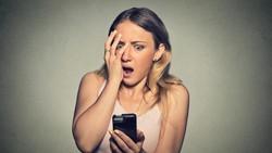 10 Gambar Biasa yang Bikin Pengidap Trypophobia Merinding