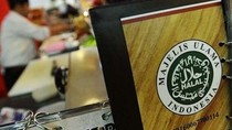 Pelatihan Sistem Jaminan Halal di Bali Diikuti Peserta Internasional