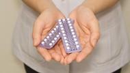 Cerita Ibu Hamil Bayi Kembar Tiga Meski Minum Pil KB 10 Tahun