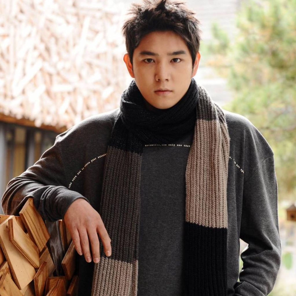 Diduga Menyerang Kekasih saat Mabuk, Kangin Super Junior Dipolisikan