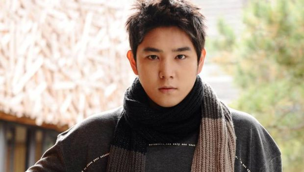 Kangin Super Junior