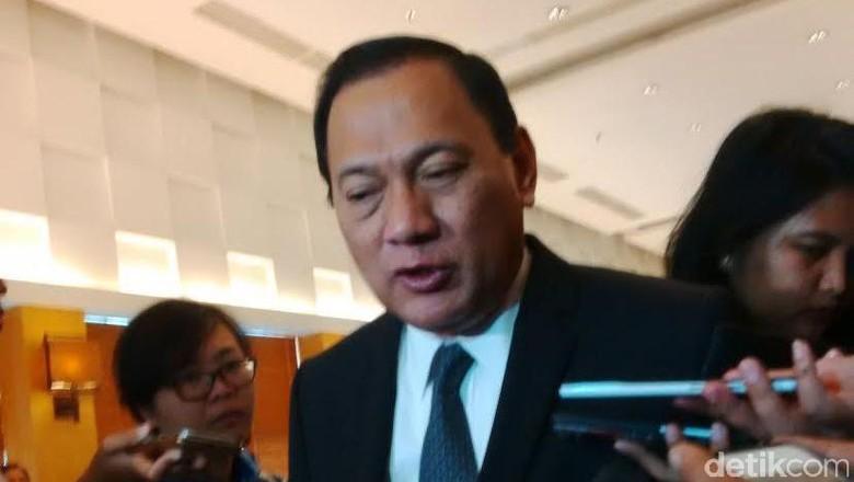 Dana Asing Kabur Jadi Penyebab Rupiah Loyo Pasca Lebaran