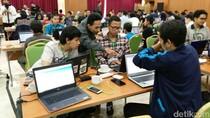 BRI Gandeng Startup Bikin Layanan Finansial Digital