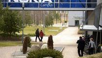 Google dan Samsung Memperebutkan Nokia