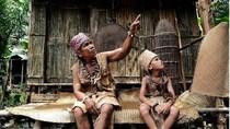 Pesona Kalimantan Selatan yang Menggoda Mata