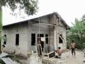 Utang US$ 450 Juta dari Bank Dunia Bakal Dipakai untuk Bedah Rumah