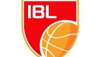 Ini Daftar 20 Pemain Asing IBL 2017/2018