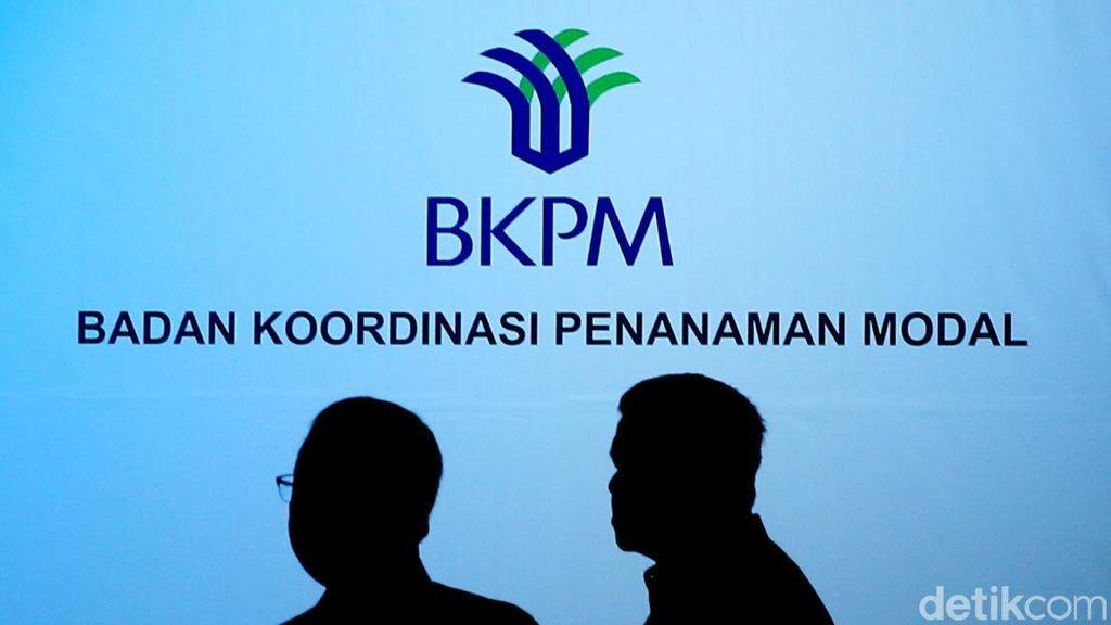 Investor Oman ke BKPM Jajaki Investasi di RI, Ini Respons MUI