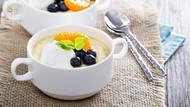 Lagi Diet? Mulai Sekarang Coret 7 Makanan Ini dari Daftar Makanan