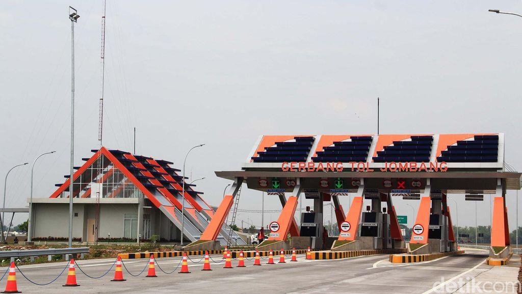 Aneka Proyek Infrastruktur Astra, dari Pelabuhan Hingga Jalan Tol