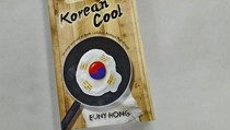 Ketika Orang Korea Enggan Pakai Produk Samsung