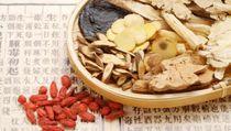 66 Herba China Sudah Terdaftar di Daftar Farmasi Eropa