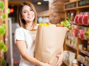 Ini 10 Tanda Jika Anda Terlalu Banyak Habiskan Uang untuk Makanan (1)