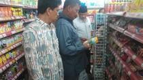 Anggota Dewan Kesal Minimarket di Jember Tak Menjual Produk Lokal
