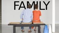 Keluarga yang Bahagia Itu Keluarga yang Terencana, Setuju, Bun?