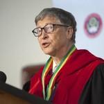 Kebiasaan Bill Gates Ini Membuatnya Jadi Orang Terkaya Sejagad