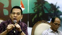 PKB: Sempat Ada Kabar Gerindra akan Masuk Kabinet Jokowi-JK