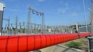 PGN Tunggu Keputusan Pemerintah Soal Penetapan Harga Gas Listrik