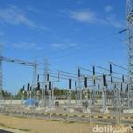 Begini Perkembangan Proyek 35.000 MW Jokowi Hingga 2017