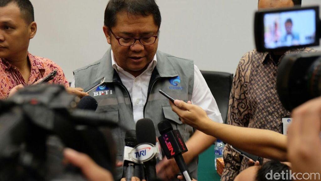 Soal Penyadapan SBY, Ini Hasil Tabayun Menkominfo