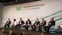 Kota Berwawasan Lingkungan, Makassar Jadi Tamu Kehormatan Forum Global di Denmark