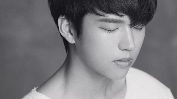 Woohyun, Album Solo dan Status Singer-Songwriter