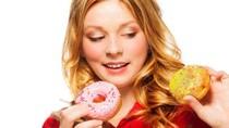 Konsumsi Makanan Tinggi Gula dan Lemak Tingkatkan Risiko Depresi