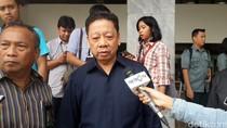 Melihat Harta Calon Sekretaris MA, Aco Paling Rajin Bikin LHKPN