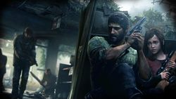 Bocoran The Last of Us Part 2 Siap Diumbar