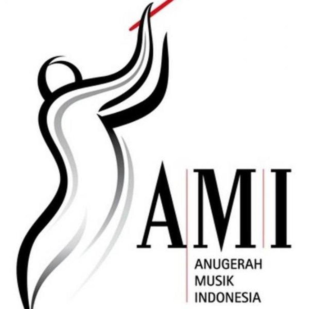 AMI Awards Usung Musik Tanpa Batas, Ini Nominasinya
