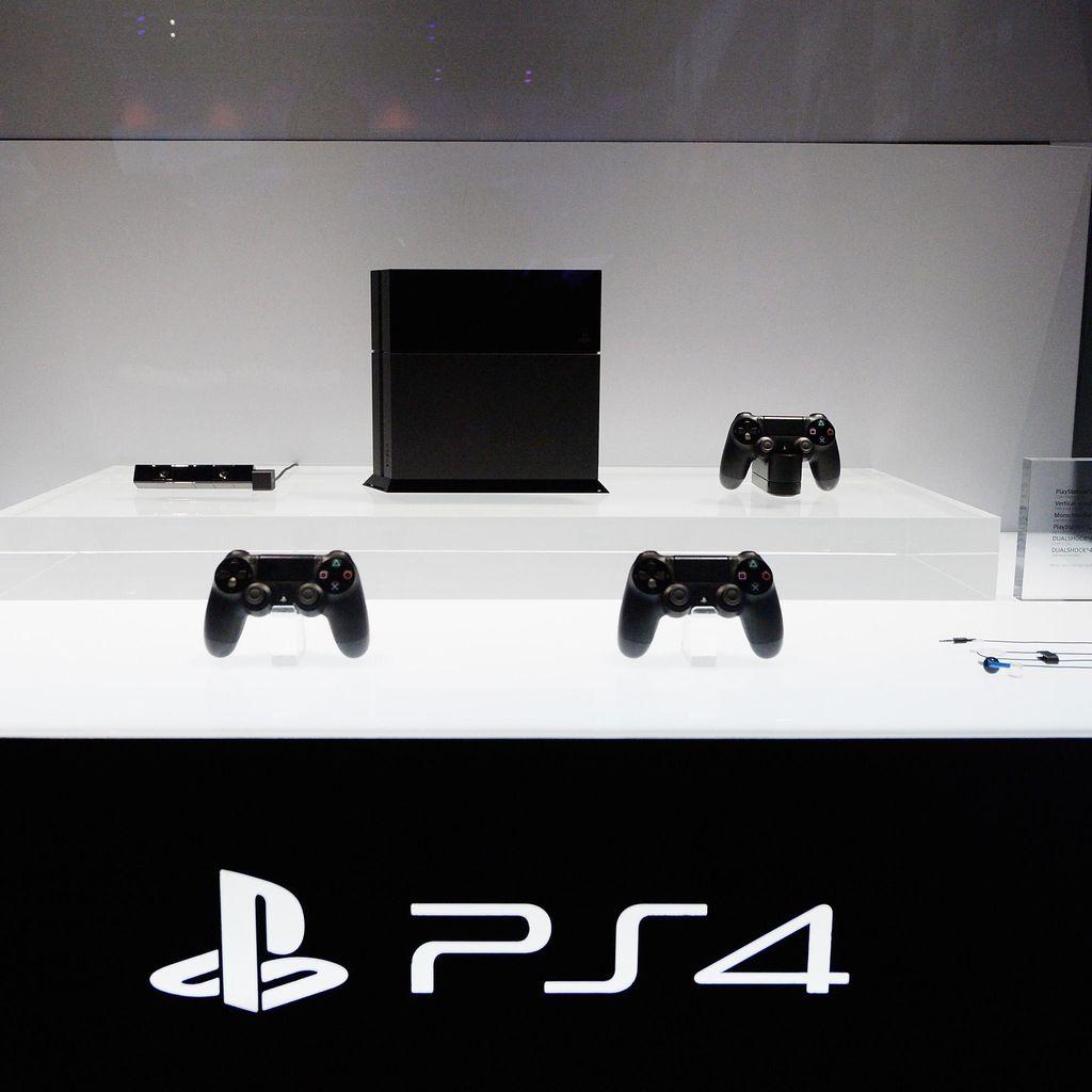 Bos PlayStation Mendadak Hengkang, Kenapa?