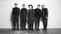 Segera Hiatus, BIGBANG Mungkin Kembali Dua atau Tiga Tahun Lagi