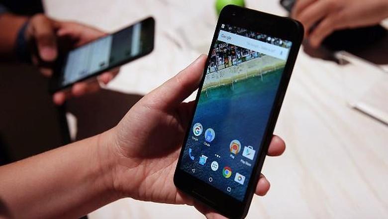 Perbaikan Dikenakan Biaya, Kecewa Garansi Ponsel LG